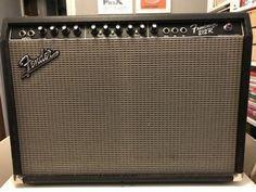 illustrative image of Fender Frontman 212R specs