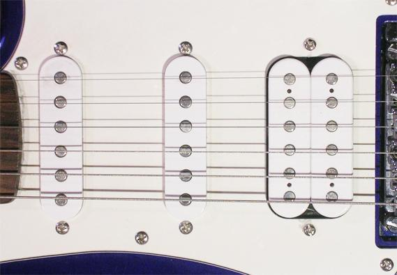 illustrative image of Godin A6 Ultra vs Taylor T5