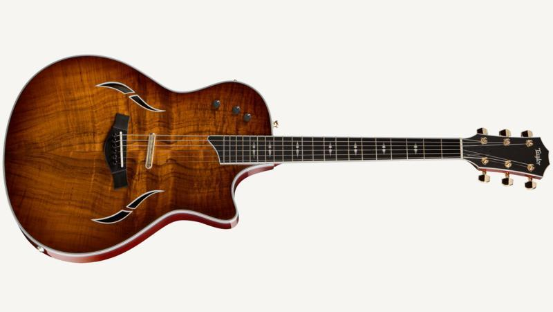 image of a Taylor T5