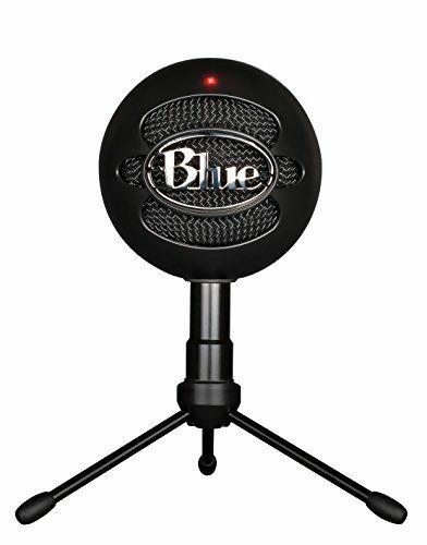 "illustrative image of ""my mic picks up evrything"""