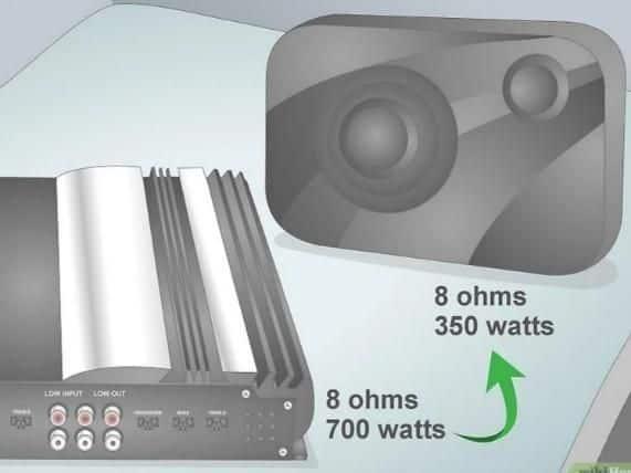 illustrative image of Tube Amp Troubleshooting no Sound